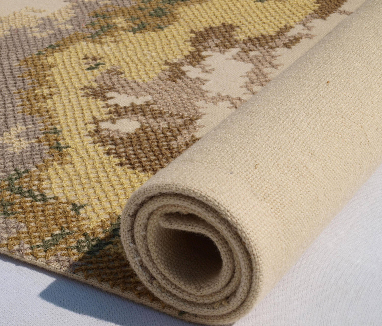 Oriental Rugs Hagerstown Md: Rug And Carpet Emporium