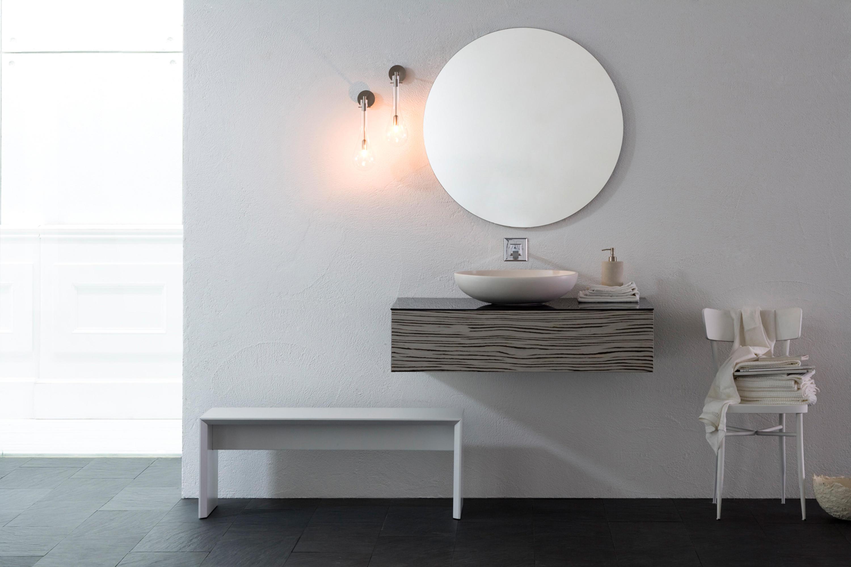 yumi - mobili lavabo arlex italia | architonic - Arlex Arredo Bagno