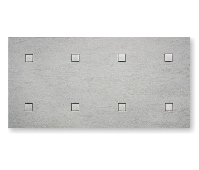 Geo 2 0 carrelage pour sol de agrob buchtal architonic for Buchtal carrelage