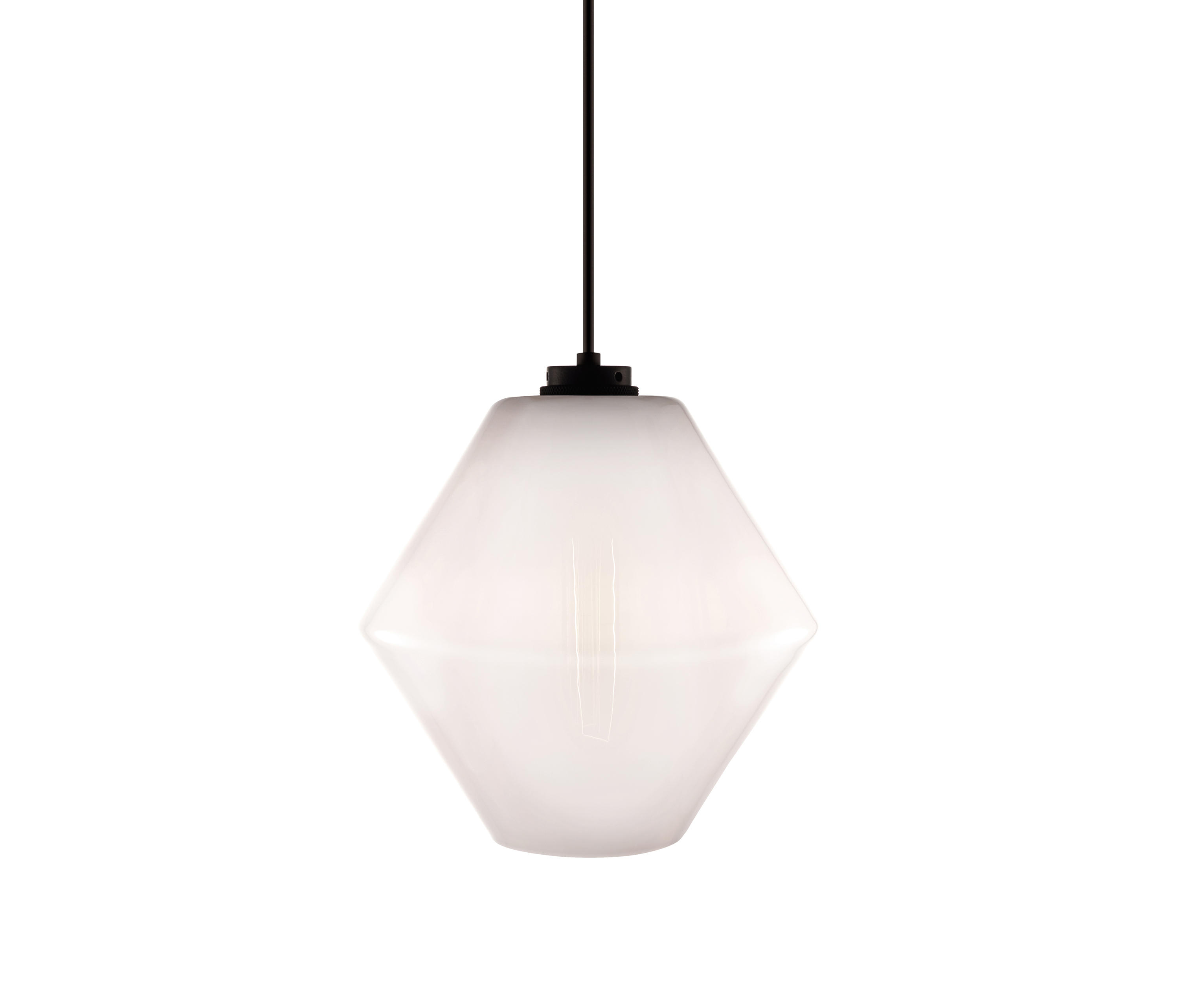 pendant product house geometric modern manor moss a diamond design lucy light ceiling