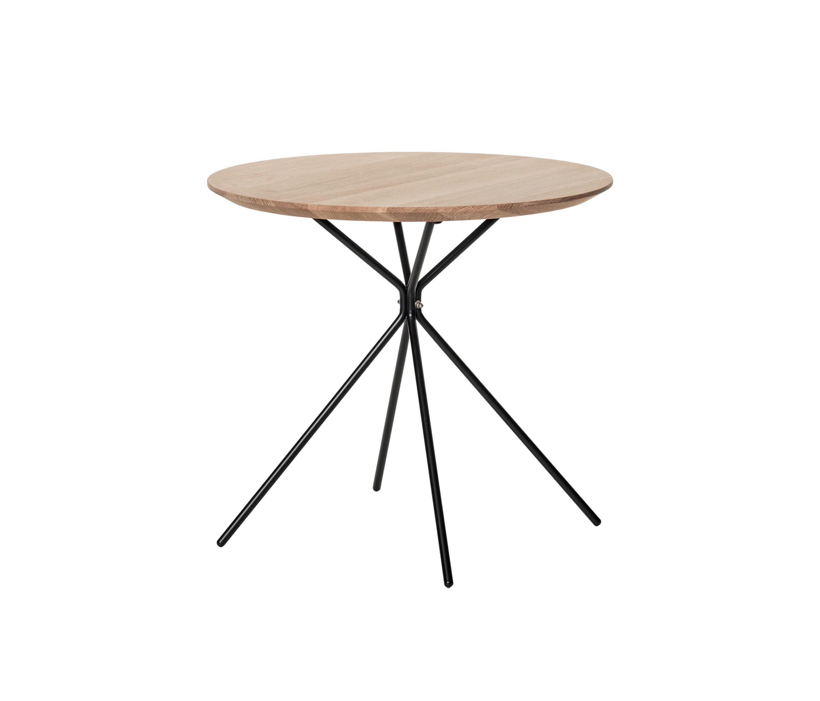 Frisbee Coffee Table Small Architonic