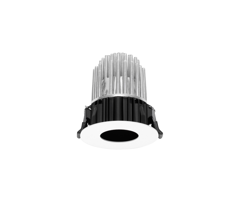 Linea Group R VOS techo empotrables de Light Lámparas de LSMGzVUqp