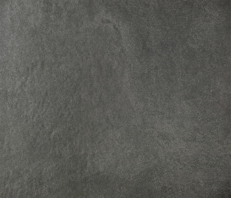 valley au enfliesen von agrob buchtal architonic. Black Bedroom Furniture Sets. Home Design Ideas