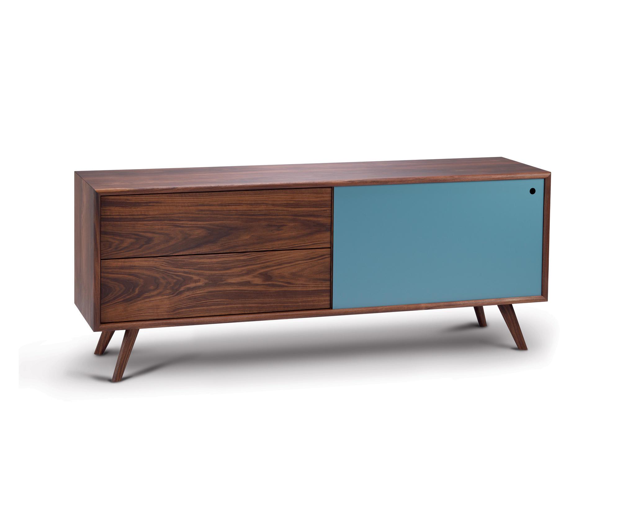 donna sideboard sideboards from holzmanufaktur architonic. Black Bedroom Furniture Sets. Home Design Ideas