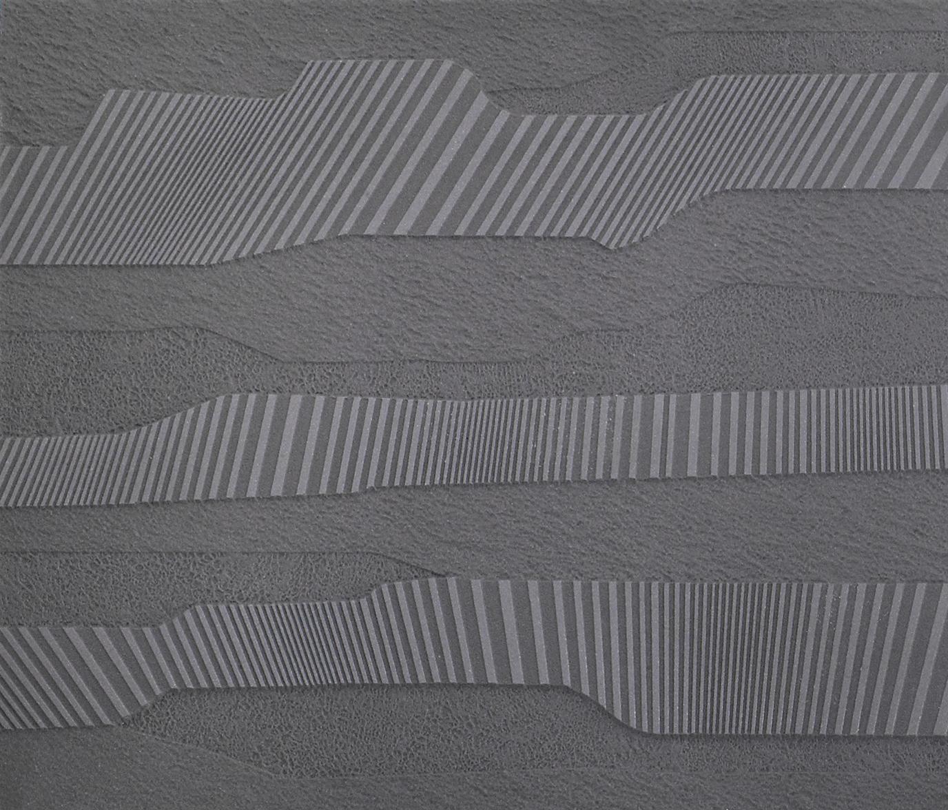 xeno keramik fliesen von agrob buchtal architonic. Black Bedroom Furniture Sets. Home Design Ideas