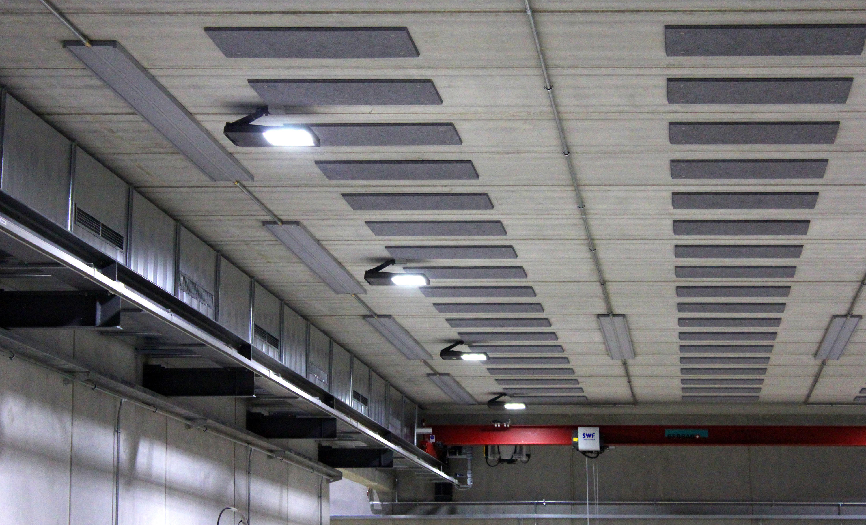 Outdoor Küche Metro : Metro aula led hallenbeleuchtung outdoor ceiling lights von