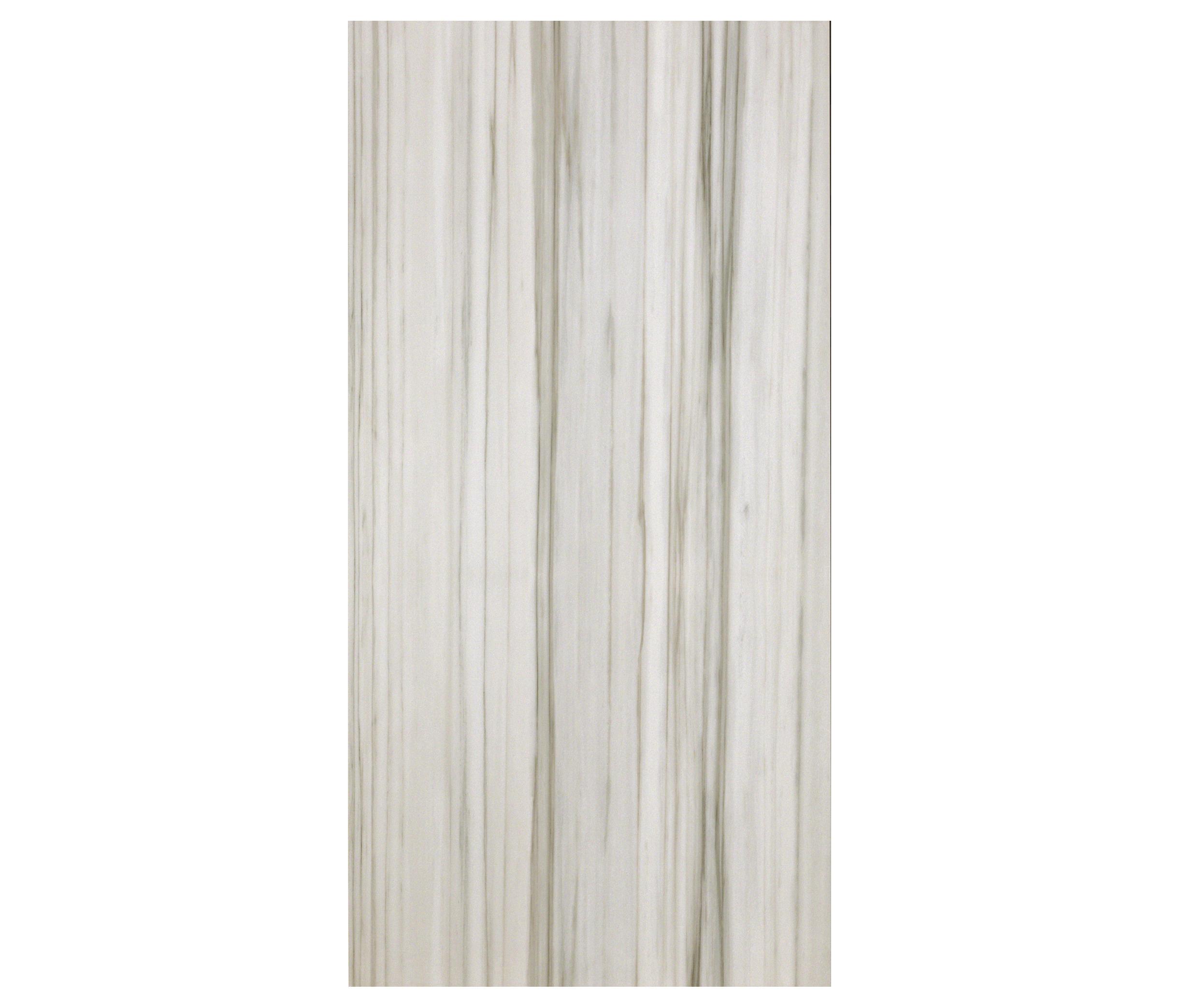 marmoker zebrino fassadenplatten von casalgrande padana. Black Bedroom Furniture Sets. Home Design Ideas