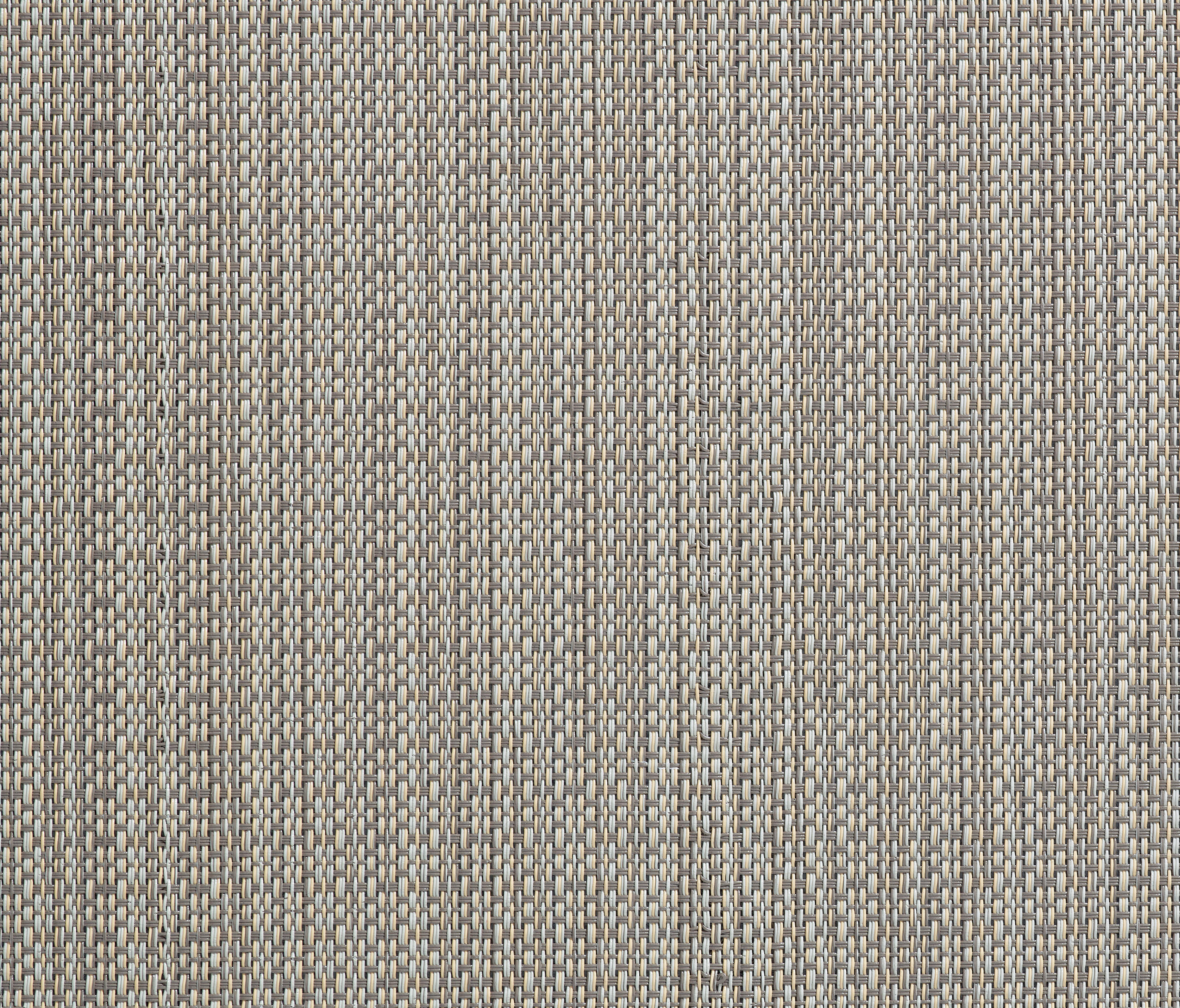 Ntgrate 174 Klic Tatami Papyrus Synthetic Panels From