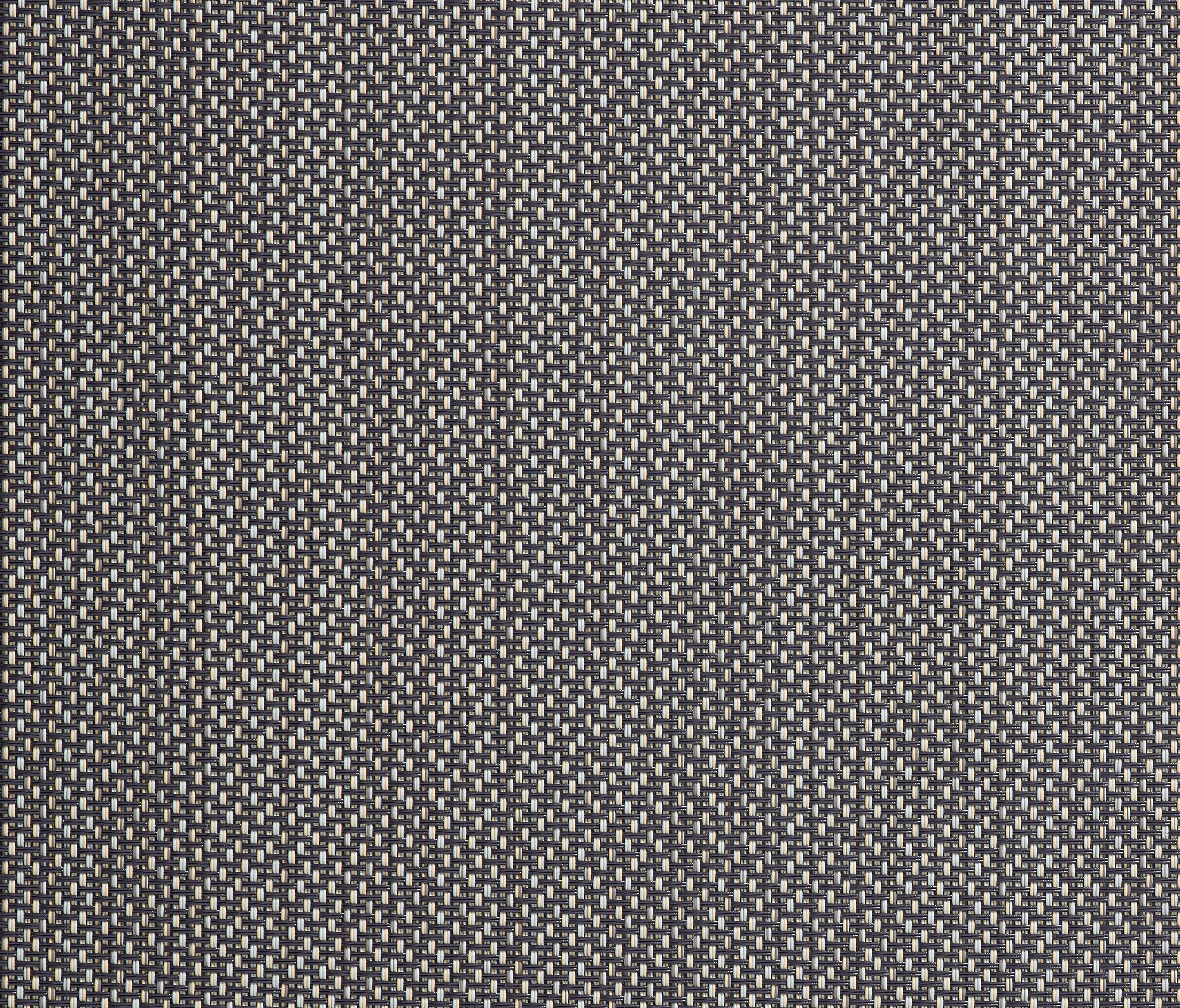 Ntgrate 174 Klic Wabi Sabi Browngrey Synthetic Panels From
