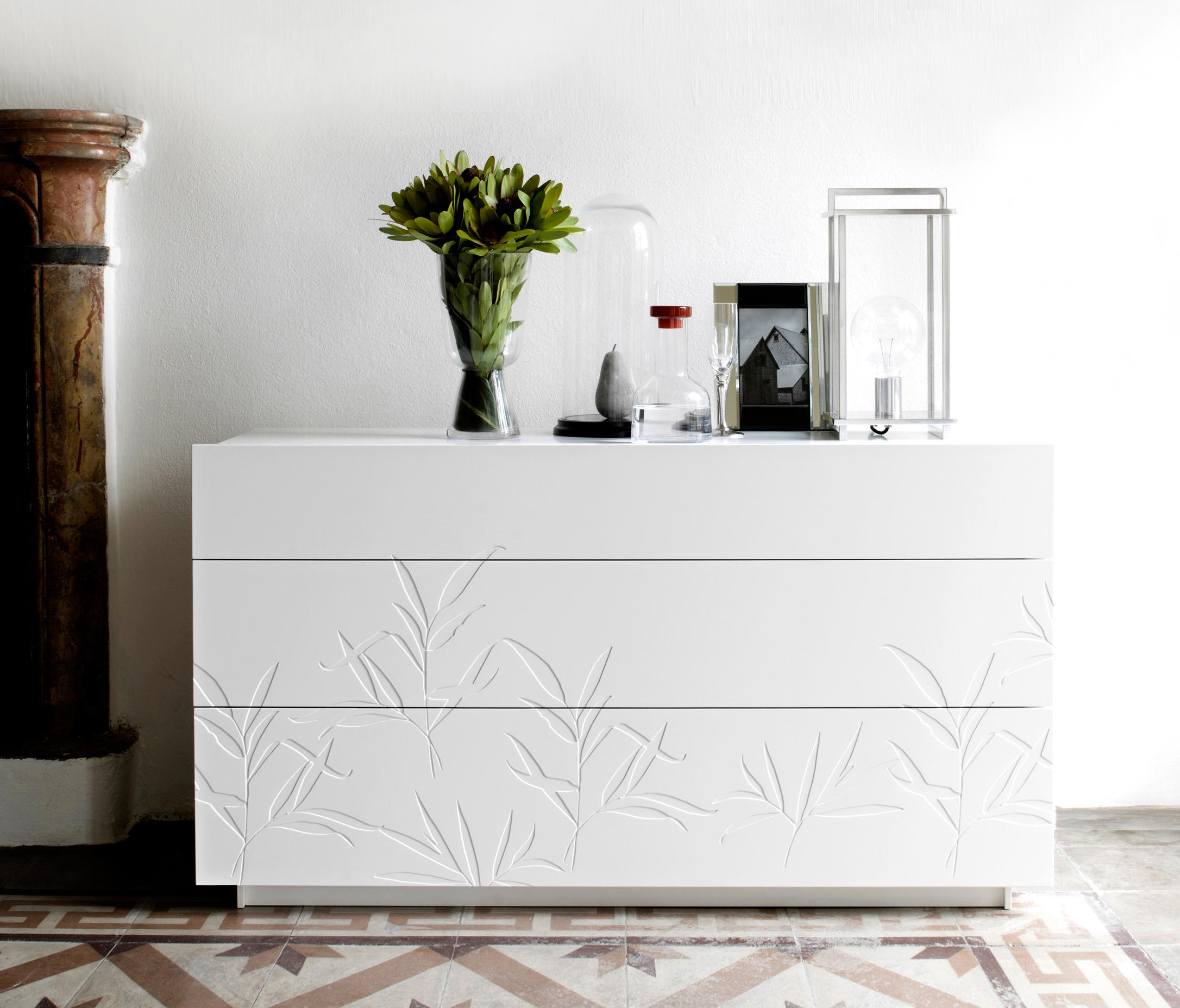 SHOW - Sideboards / Kommoden von Capo d\'Opera | Architonic