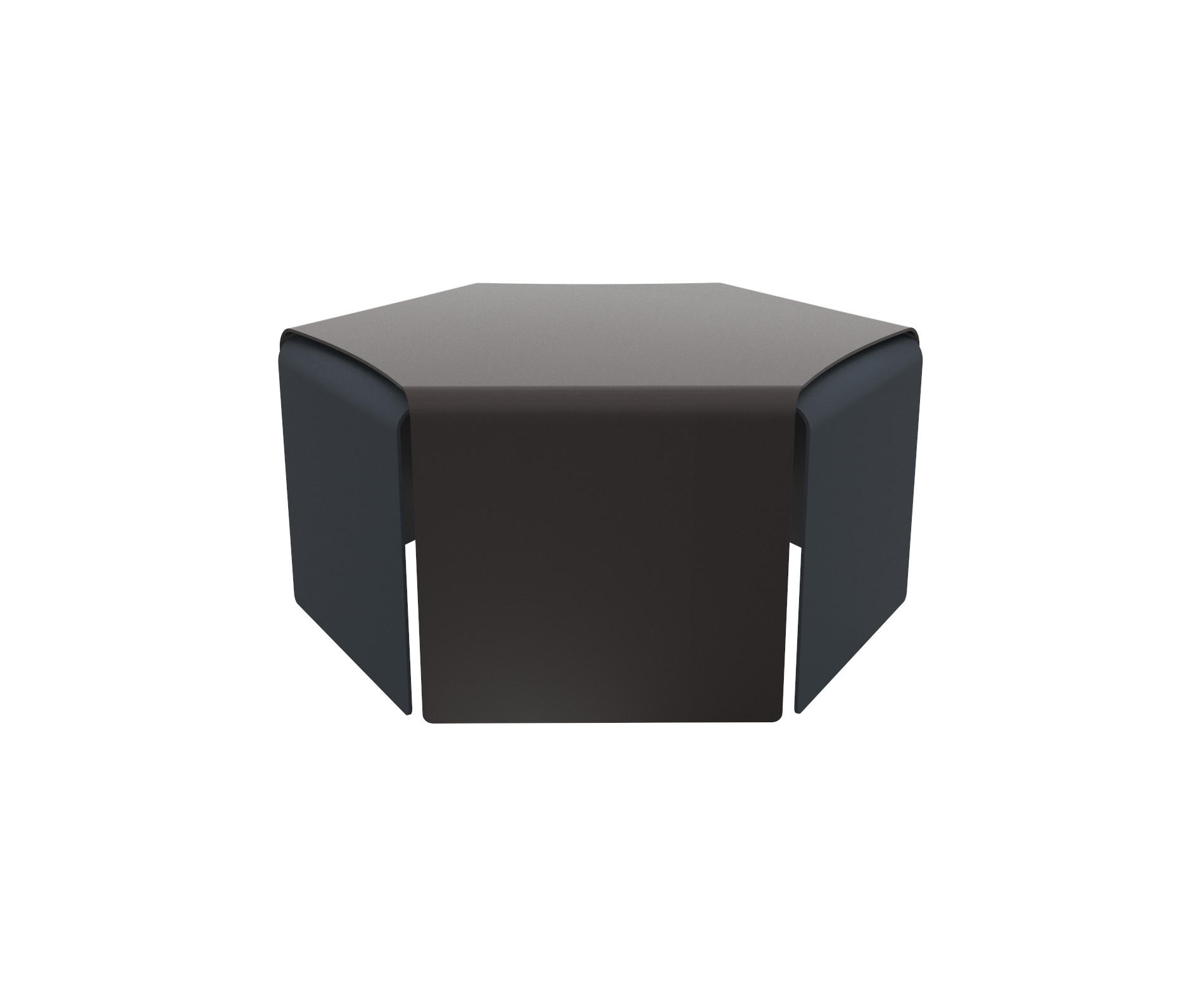 Ponant Coffee Table Designer Furniture Architonic