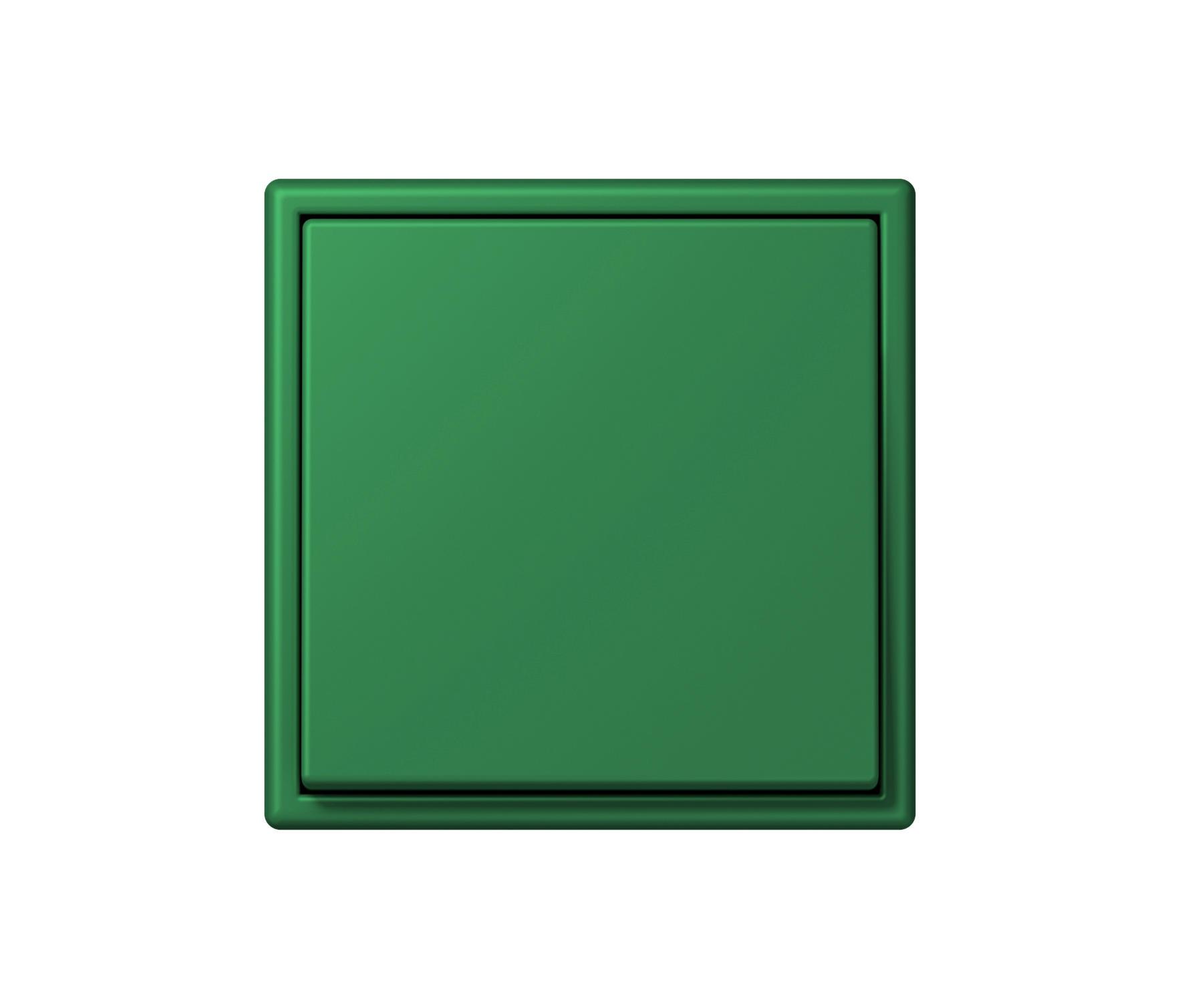 ls 990 32050 schalter wippschalter von jung architonic. Black Bedroom Furniture Sets. Home Design Ideas
