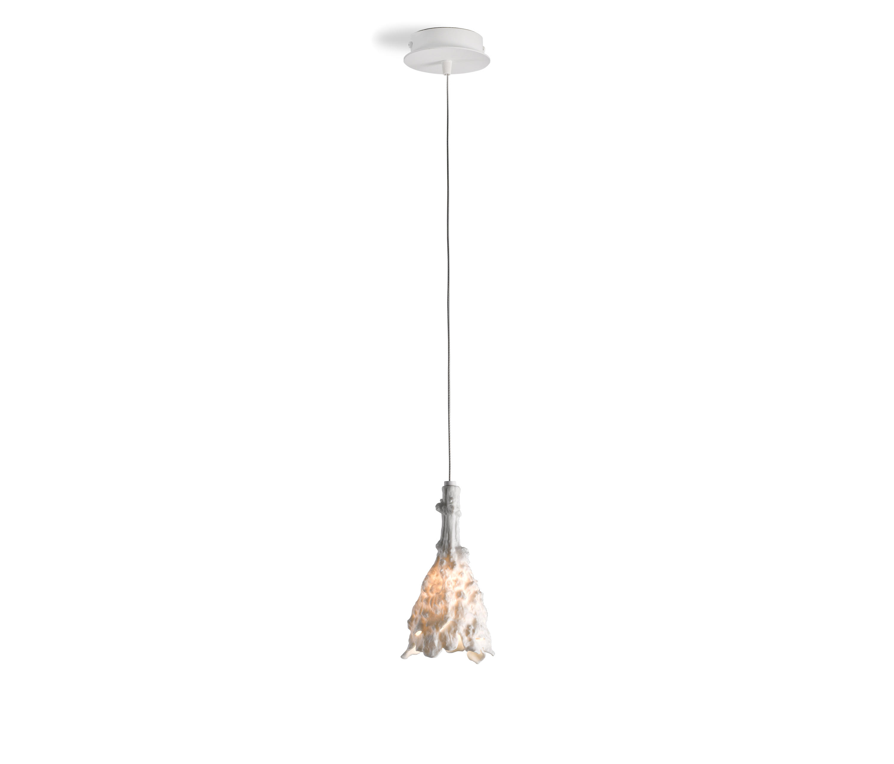 Marco antonio noguern product design on architonic foresta hanging lamp general lighting lladr aloadofball Choice Image