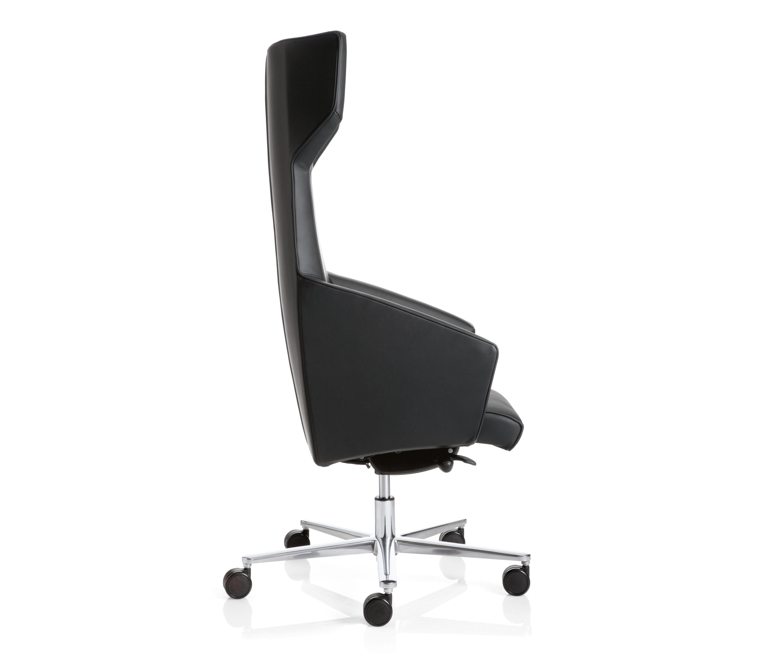 Business Cl By Emmegi Office Chairs