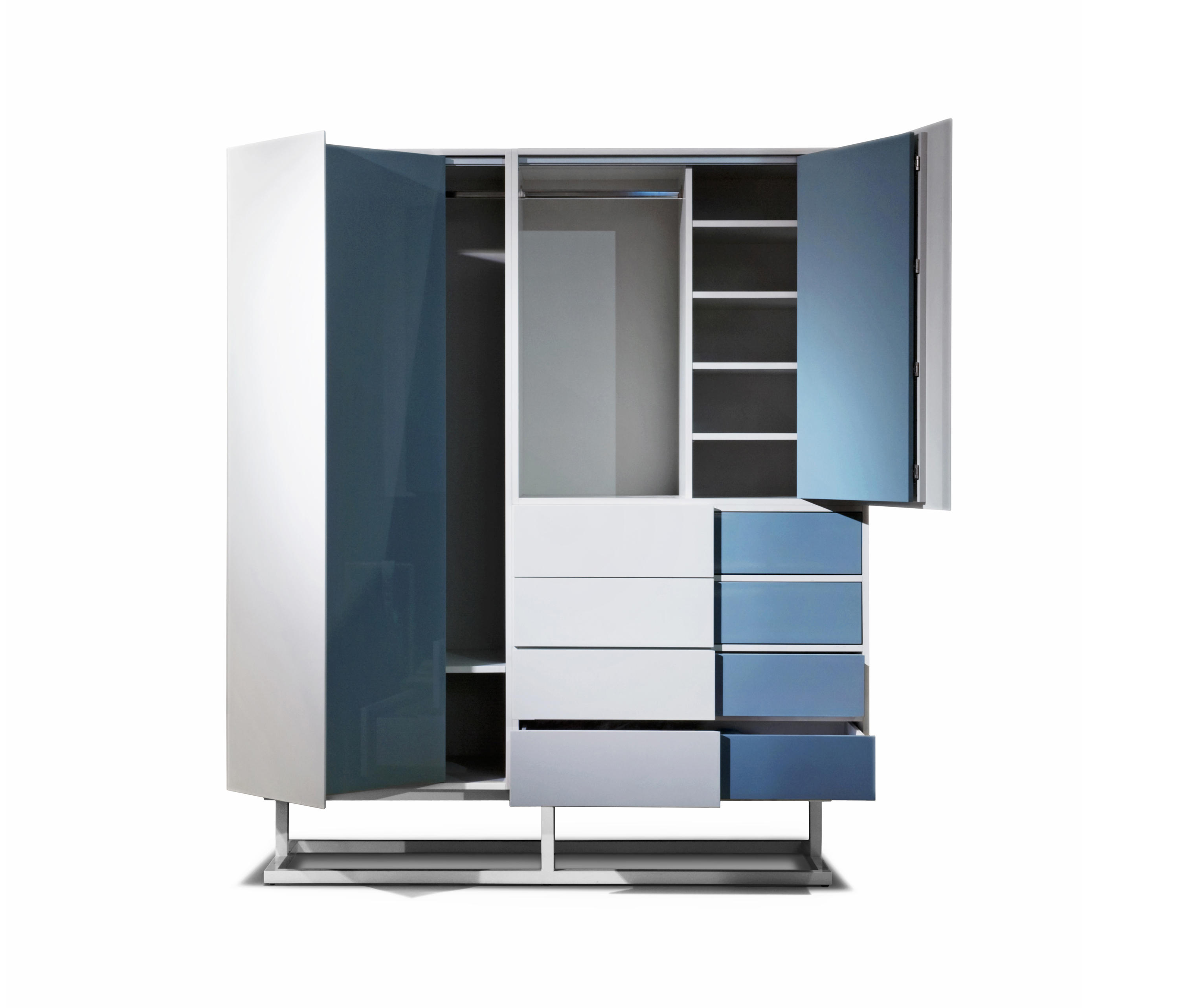 projects wardrobe for ideas predictions top system pin hack diy elvarli systems and storage ikea