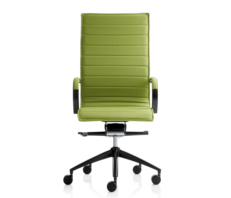 EM 202 BASIC Management chairs from Emmegi