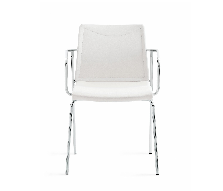 FRAME LIGHT - Multipurpose chairs from Emmegi | Architonic