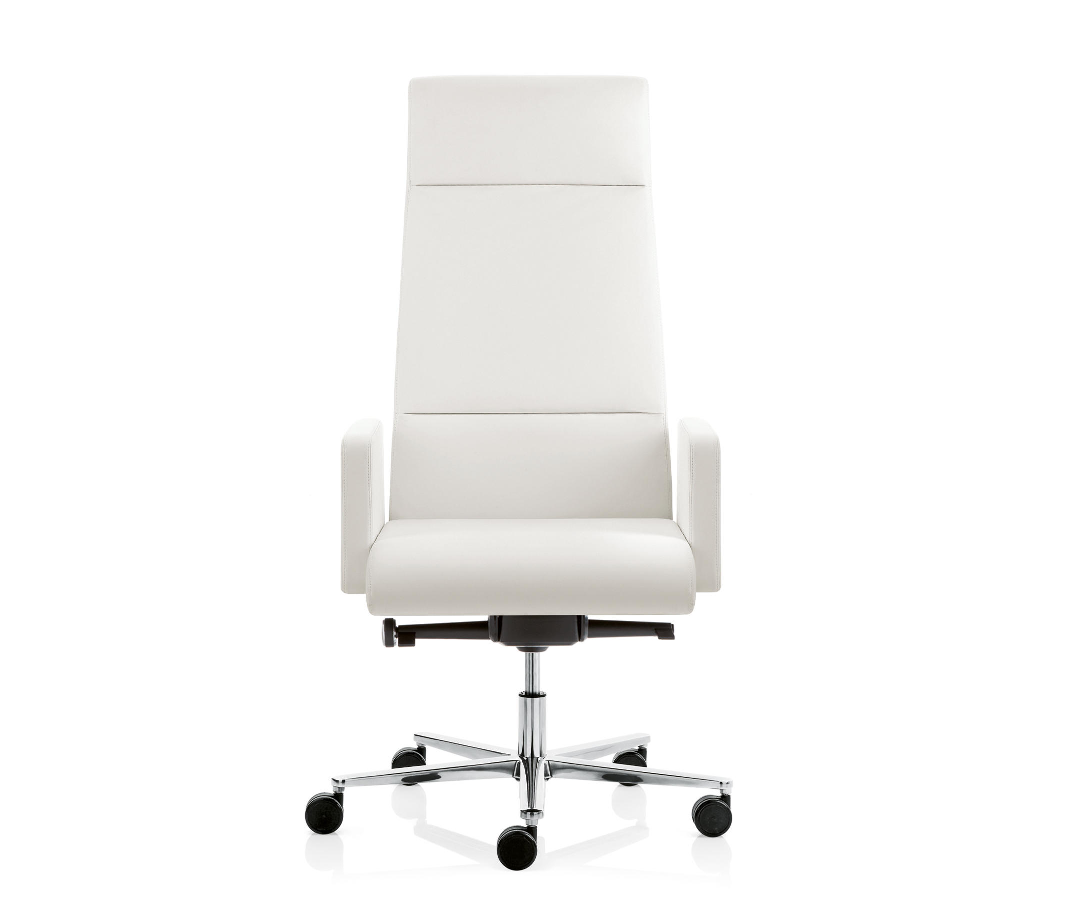 Max By Emmegi Office Chairs