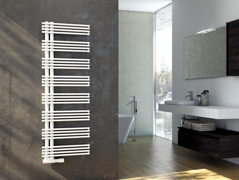 kelly radiatoren von cordivari architonic. Black Bedroom Furniture Sets. Home Design Ideas