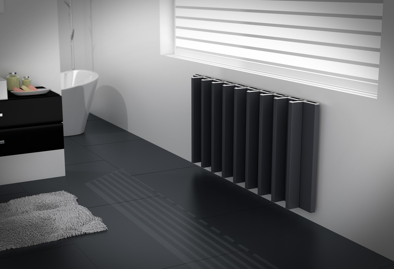 Roads stf radiators cordivari architonic for Radiatori cordivari