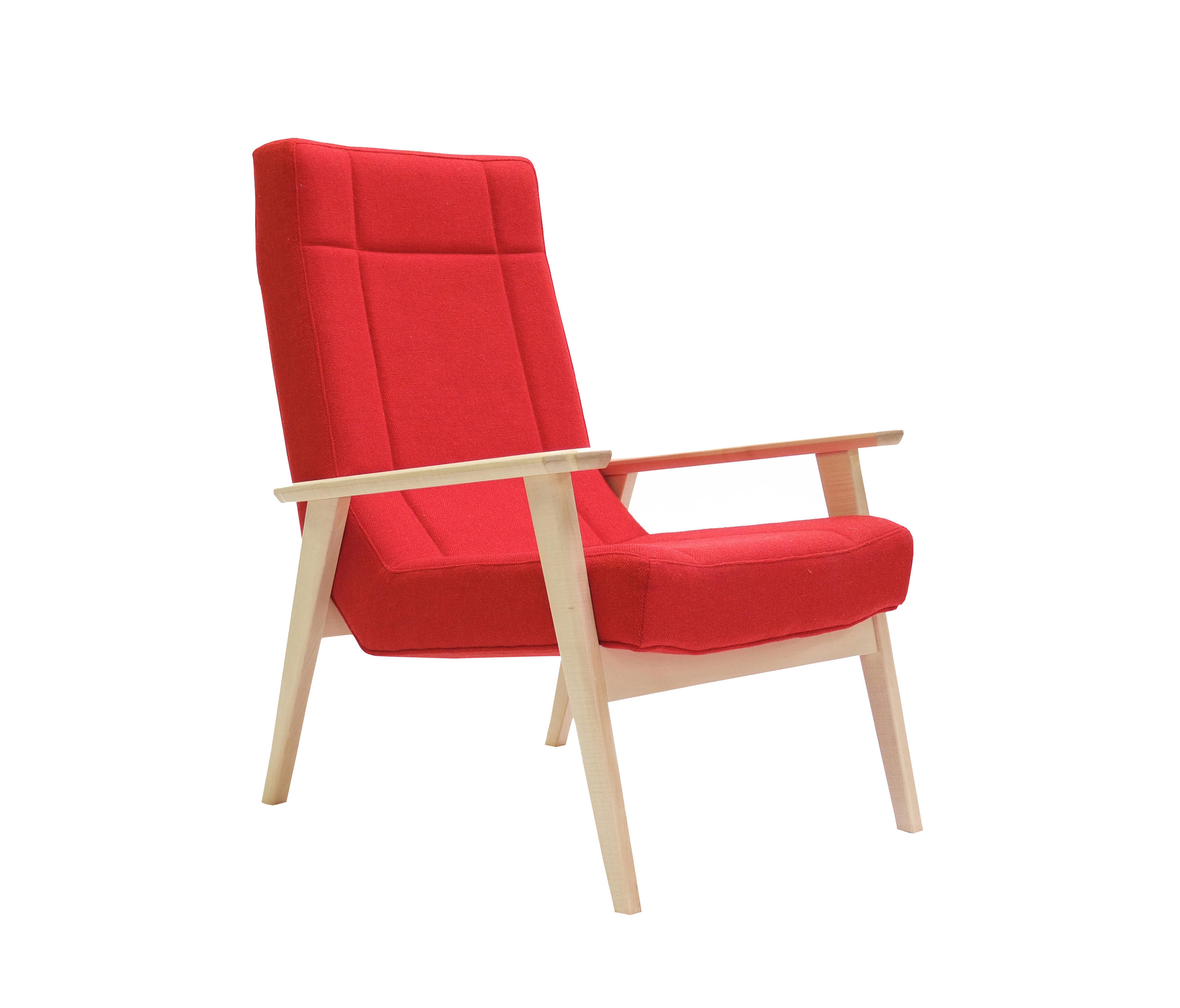 bark furniture. Lomo One Seater By Bark | Lounge Chairs Furniture