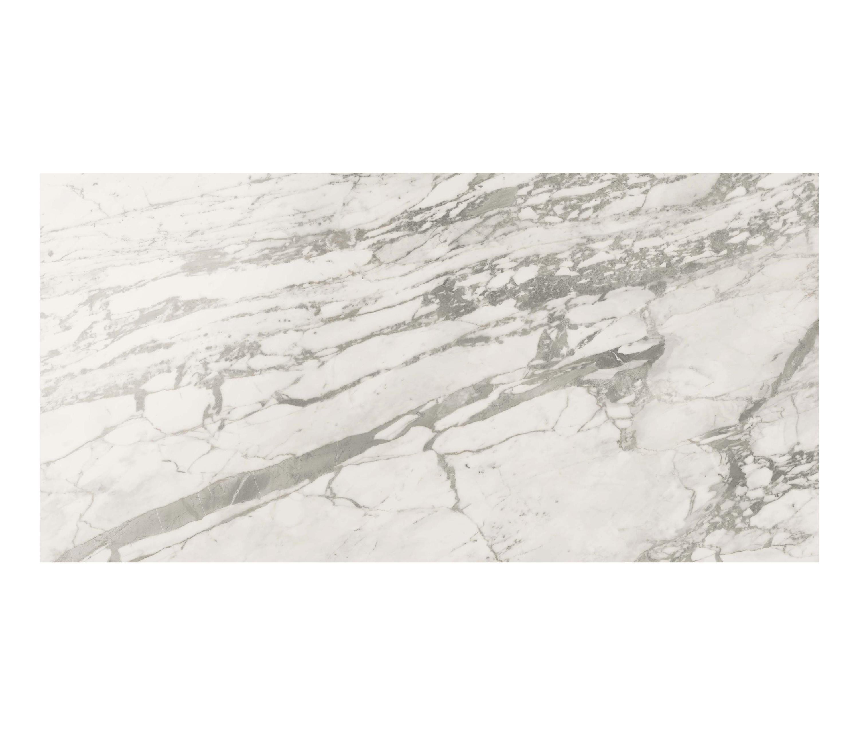 Inspirierend Remo Fliesen Galerie Von Marvel Pro Statuario Select Floor Honed Von