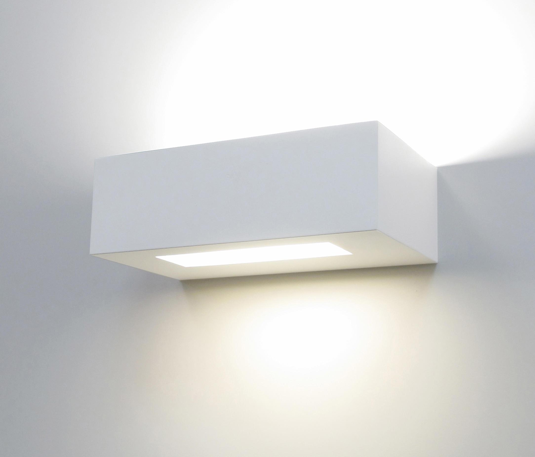 3076 saqqara power general lighting from atelier sedap. Black Bedroom Furniture Sets. Home Design Ideas