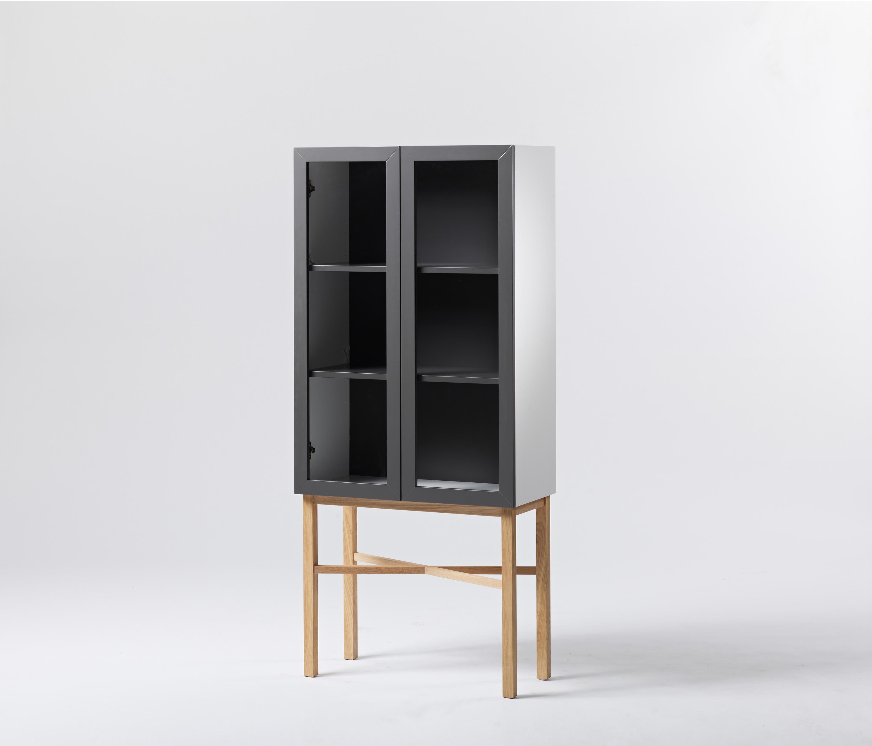 Designer Vitrinen | Display Cabinet Vitrinen Von A2 Designers Ab Architonic