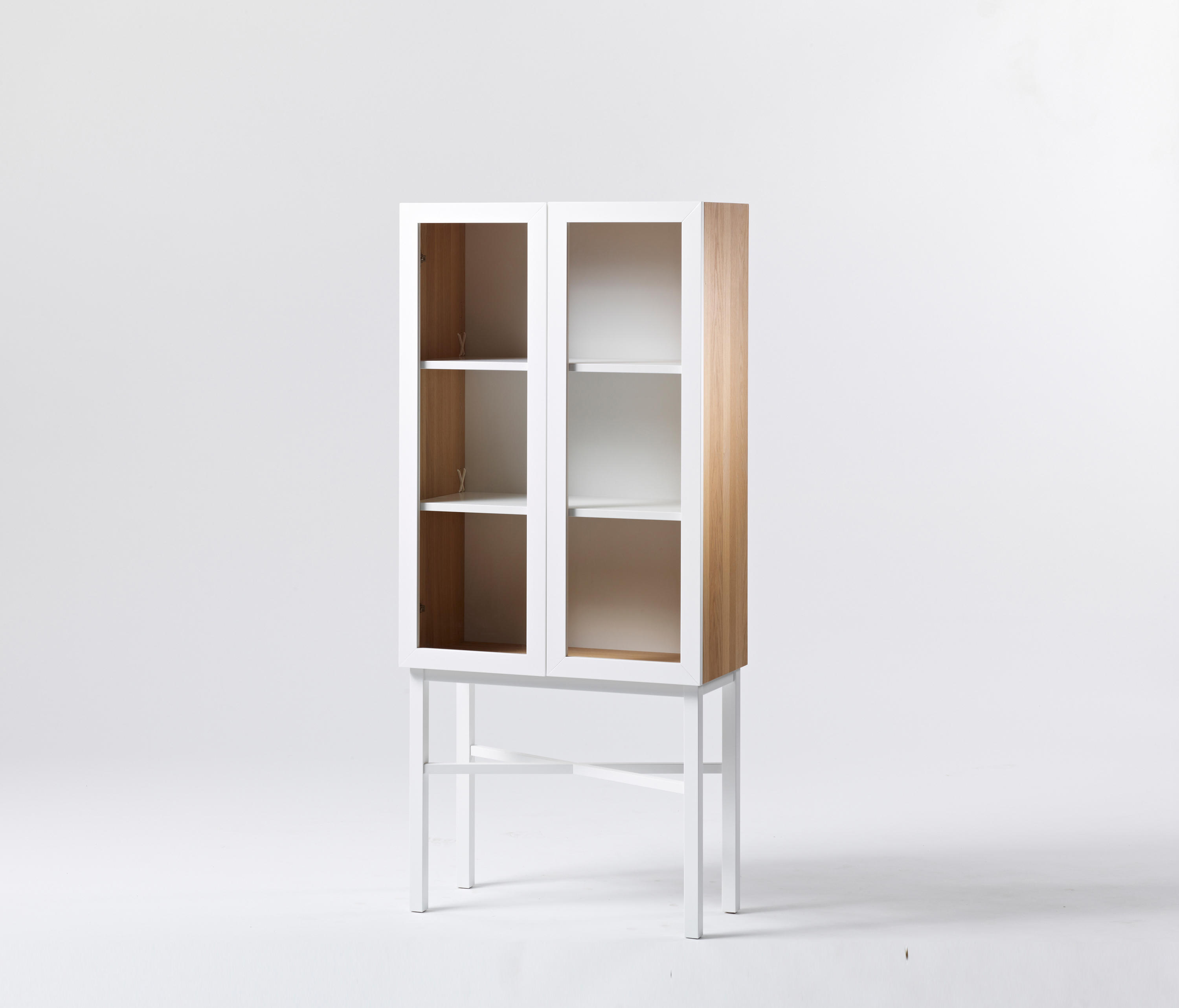 ... Display Cabinet By A2 Designers AB | Display Cabinets ...
