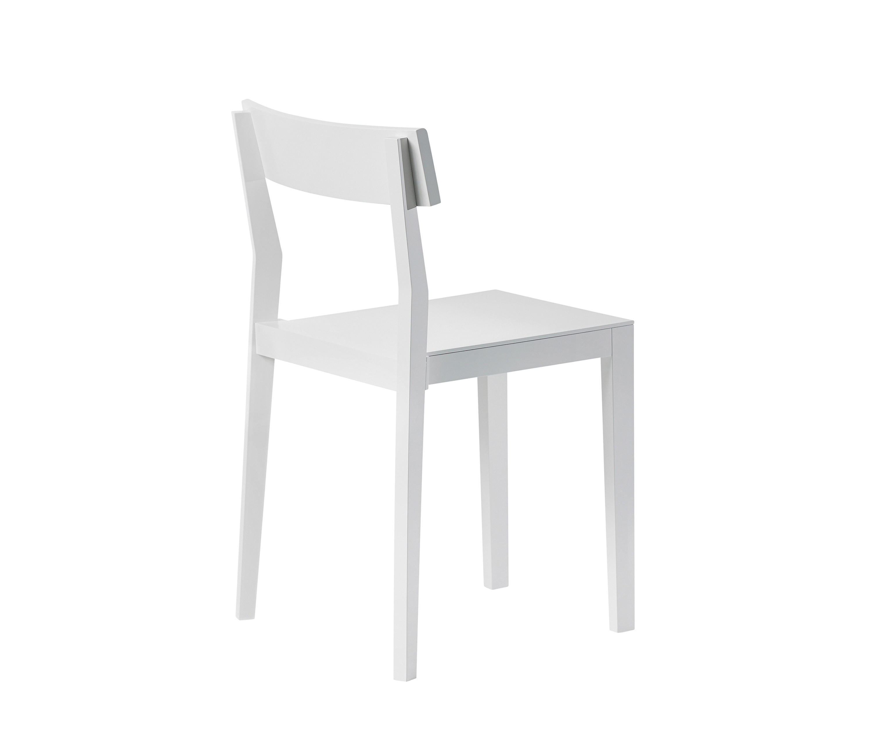 ... Hello Chair by A2 designers AB | Chairs  sc 1 st  Architonic & HELLO CHAIR - Chairs from A2 designers AB | Architonic