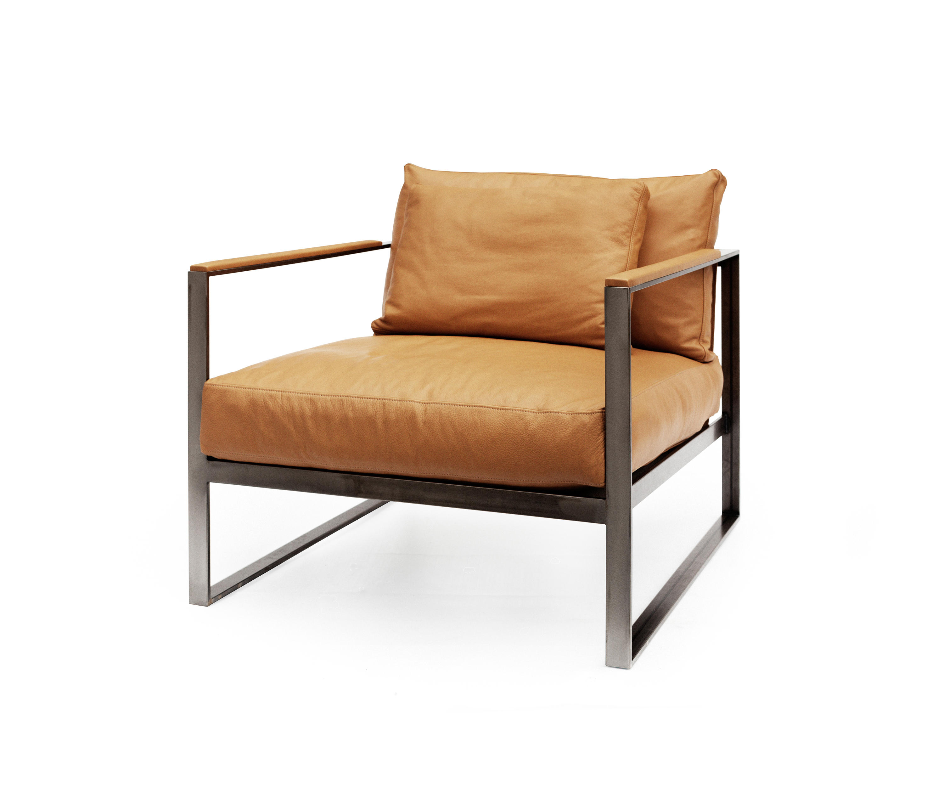 Monaco Lounge Chair By Röshults | Lounge Chairs ...