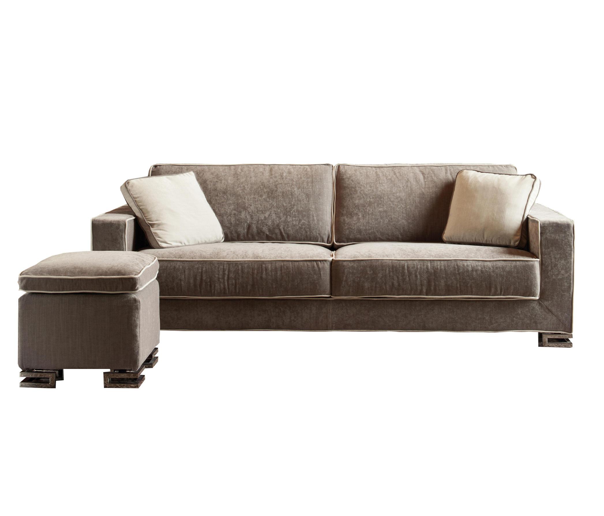 Garrison Sofas From Milano Bedding Architonic