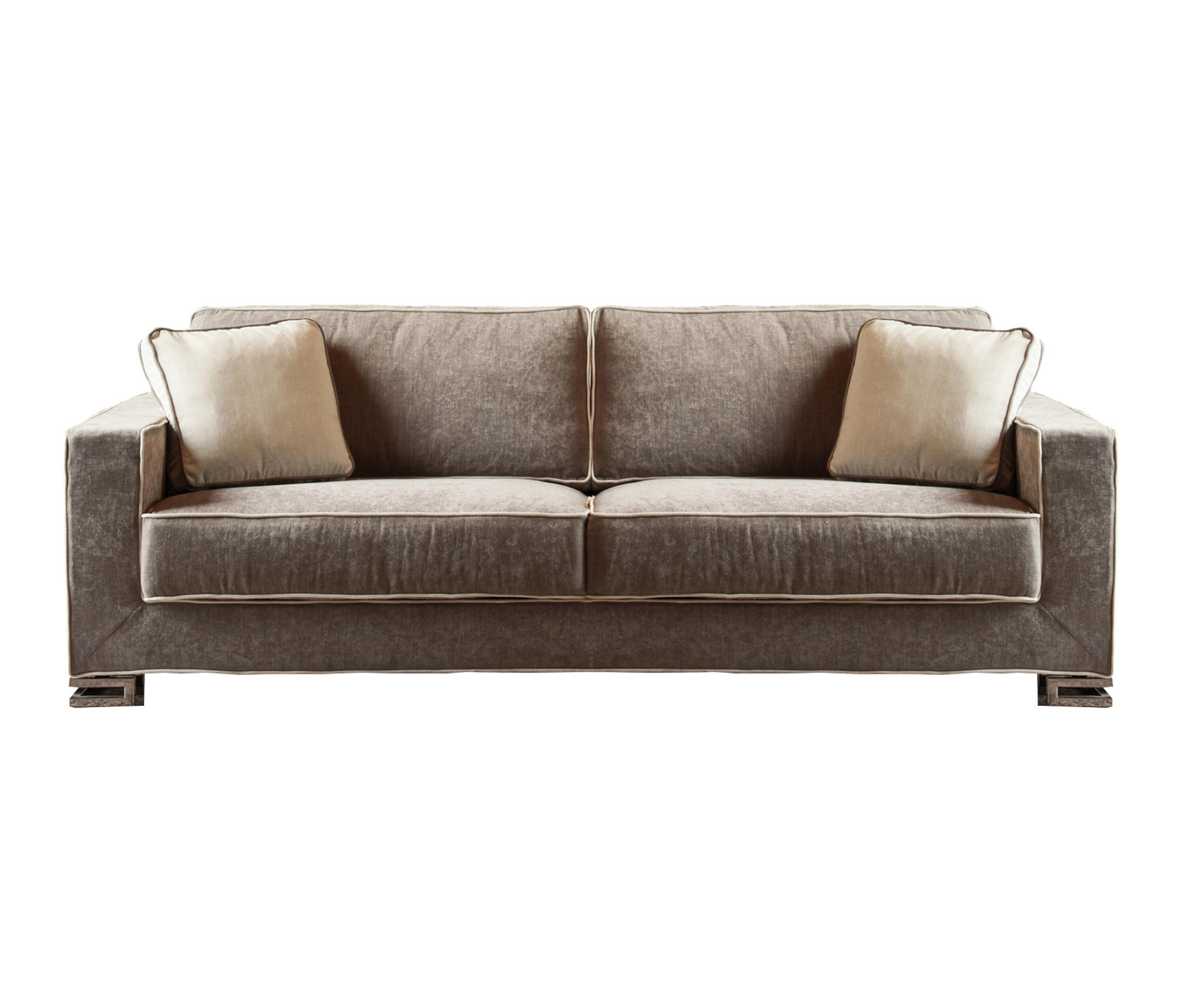 garrison sofa beds from milano bedding architonic. Black Bedroom Furniture Sets. Home Design Ideas