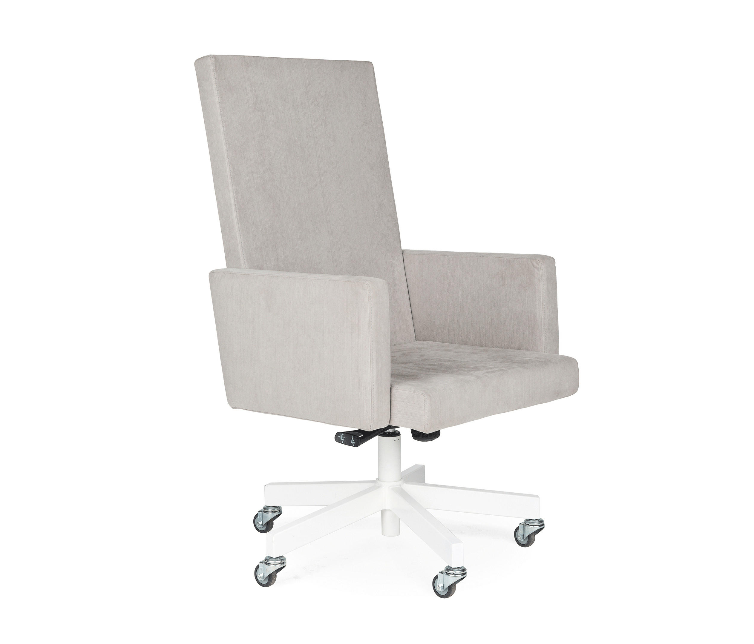 Beau ... AVL Presidential Chair By Lensvelt | Chairs ...