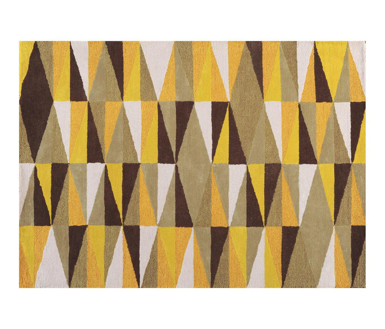 Awesome dansk automne de toulemonde bochart tapis tapis - Tapis toulemonde bochart soldes ...