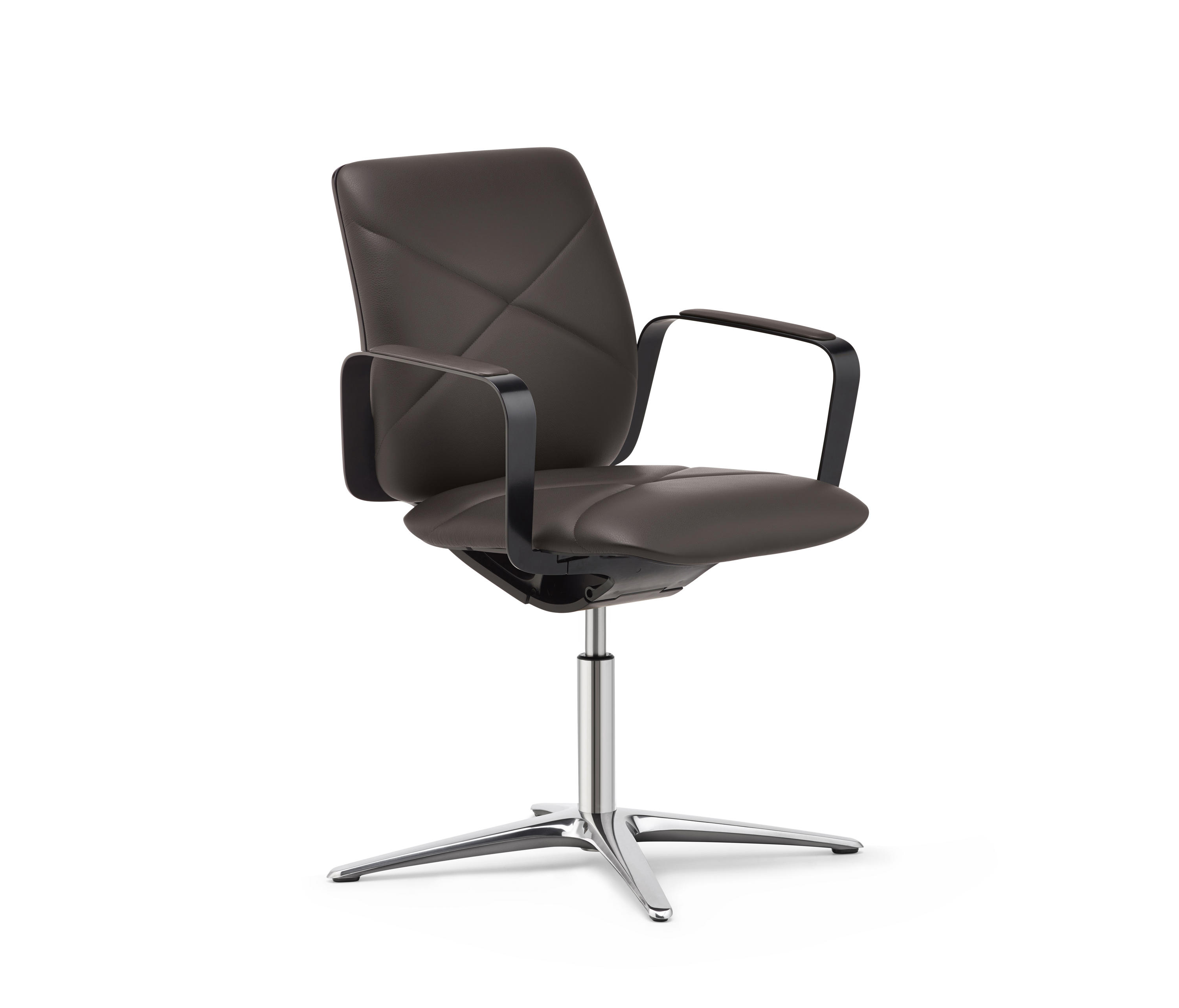 Gut ConWork Conference Swivel Chair By Klöber | Chairs