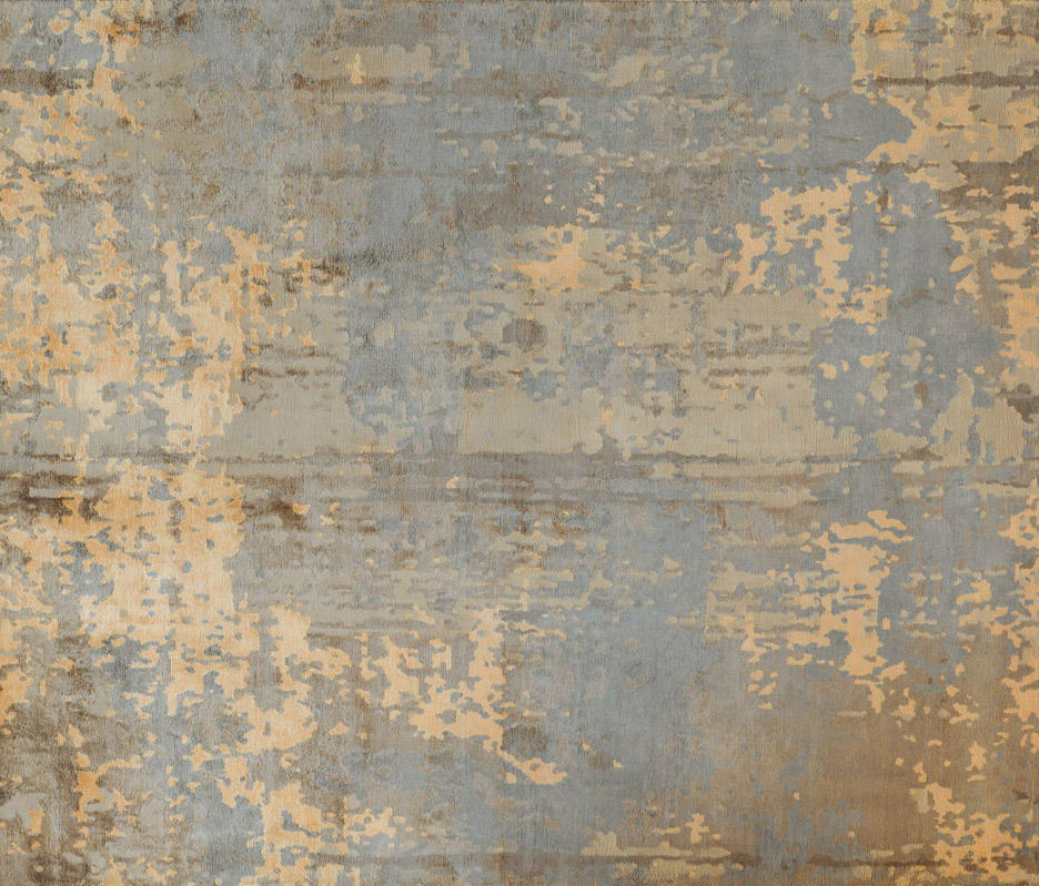 memoire sable by toulemonde bochart rugs - Tapis Toulemonde Bochart