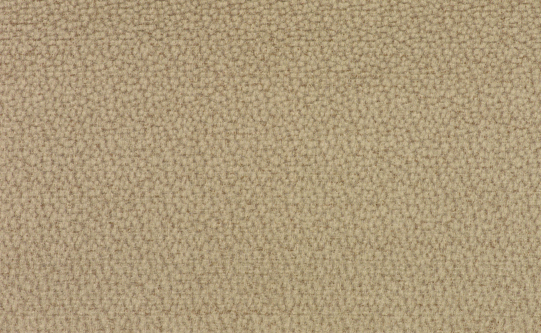 Dumas 2615-01 by SAHCO | Upholstery fabrics