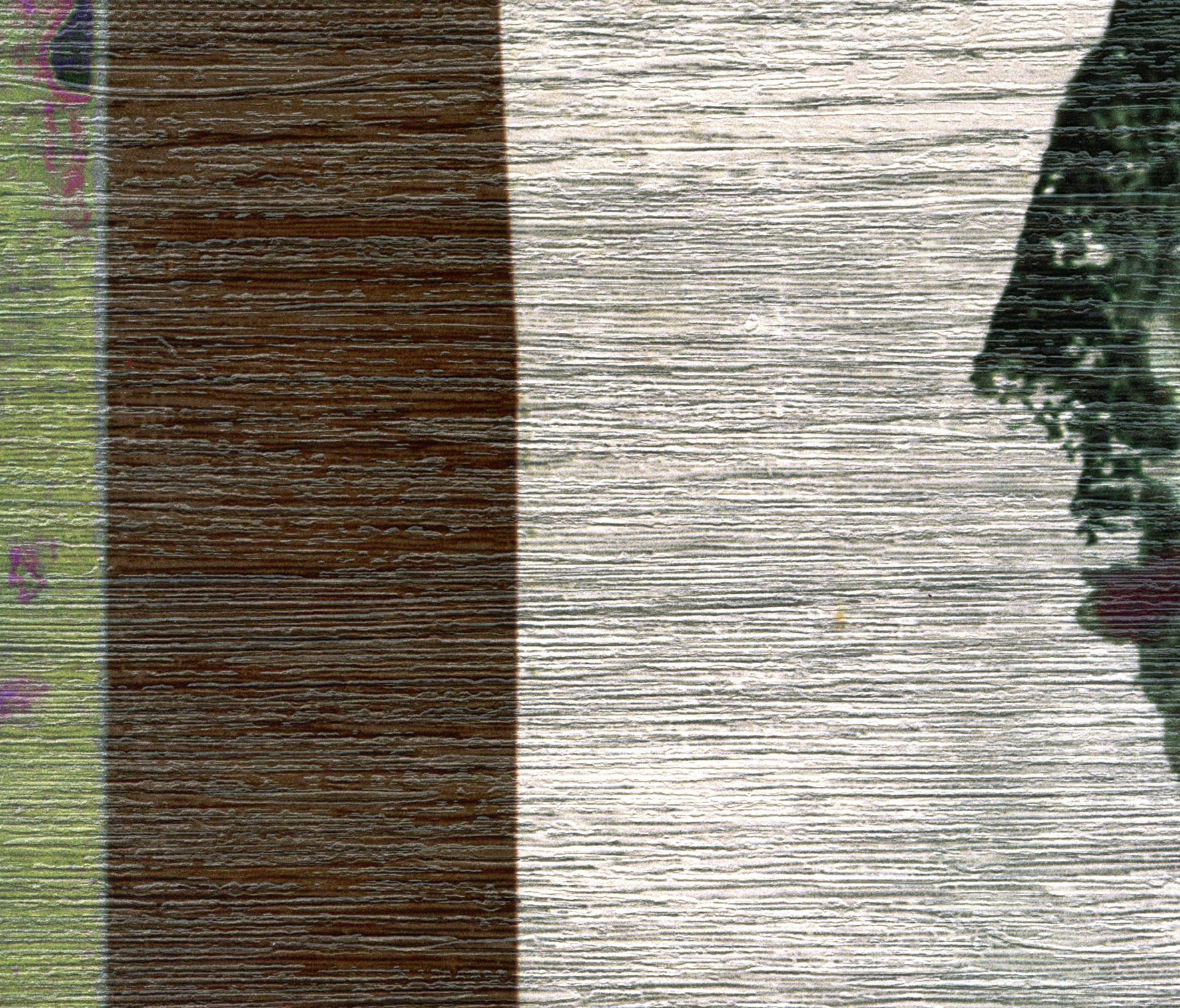 Eldorado Cap Vert Vp 891 01 Revetements Muraux Papiers Peint