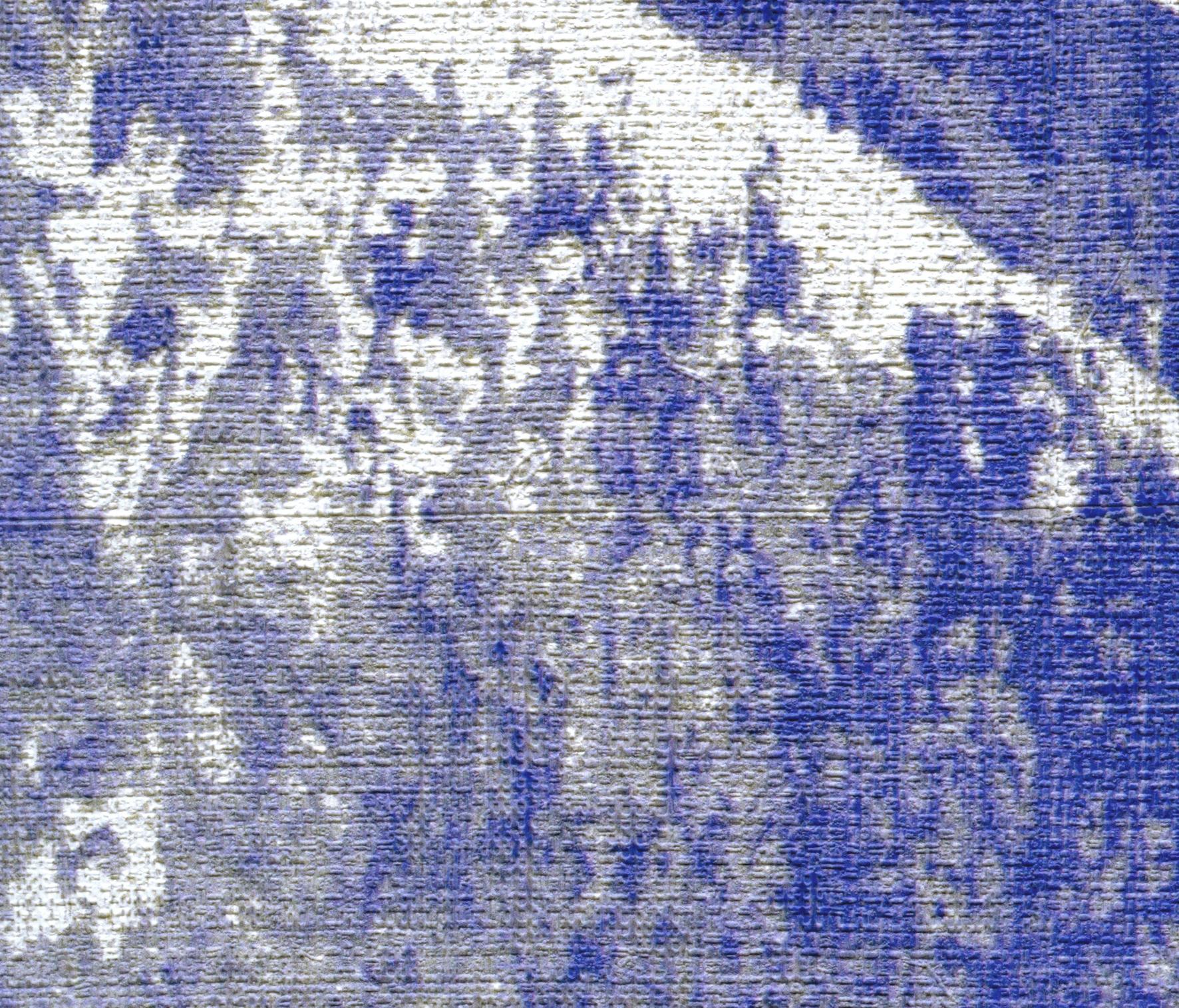 Eldorado Santorin Vp 881 01 Revetements Muraux Papiers Peint