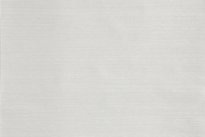 Rafia w108 01 carta da parati carta da parati sahco for Produttori carta da parati