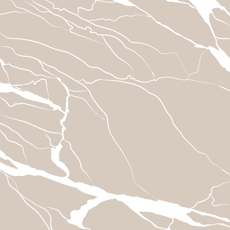 artwork marble pearl ar6060mp bodenfliesen von ornamenta architonic. Black Bedroom Furniture Sets. Home Design Ideas