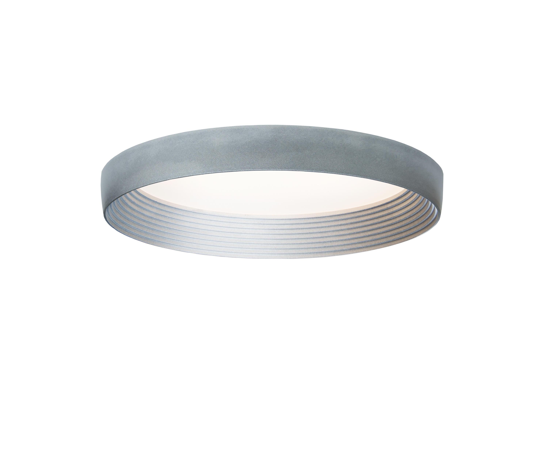 Pelée 250 by FOCUS Lighting | General lighting ...  sc 1 st  Architonic & PELÉE 250 - General lighting from FOCUS Lighting | Architonic azcodes.com
