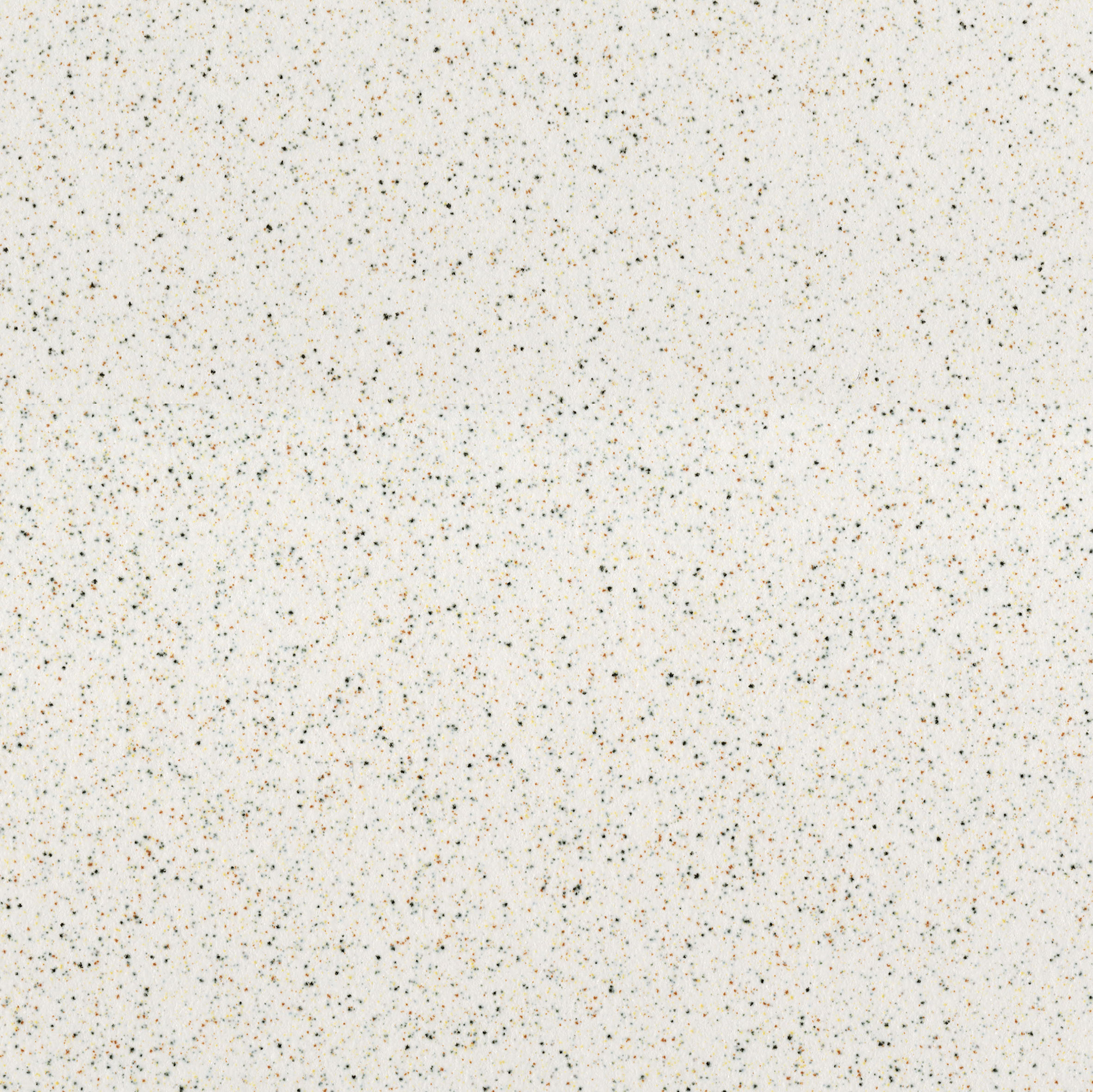Salepepe sale sp4040s floor tiles from ornamenta - Piastrelle 10x10 sale e pepe ...