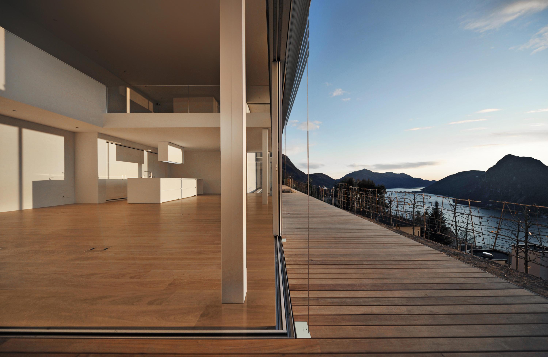SUN SCHIEBEFENSTER - Fenstertypen von Sky-Frame   Architonic