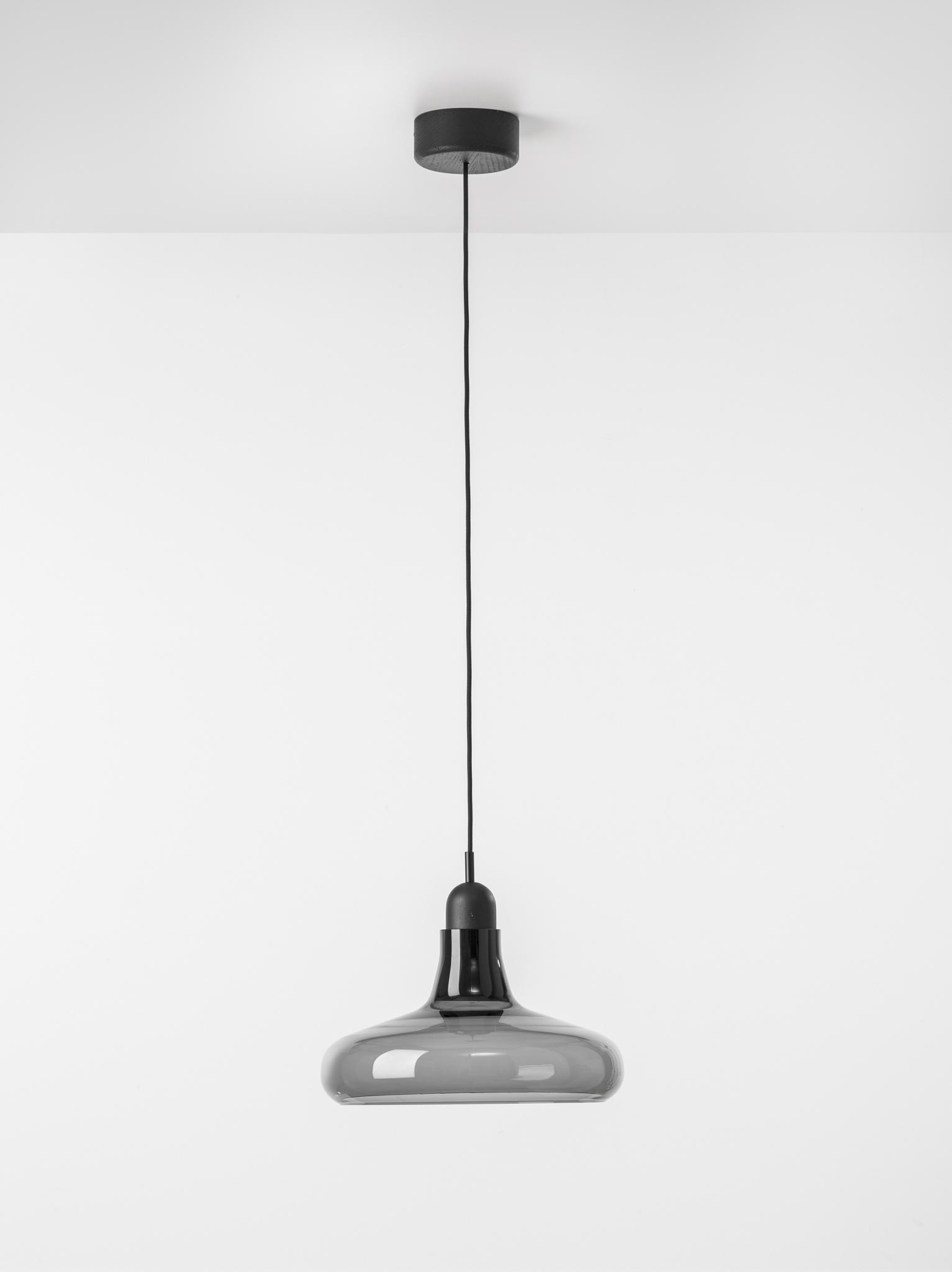 Dan Yeffet & Lucie Koldova shadows xl pc911 & designer furniture | architonic