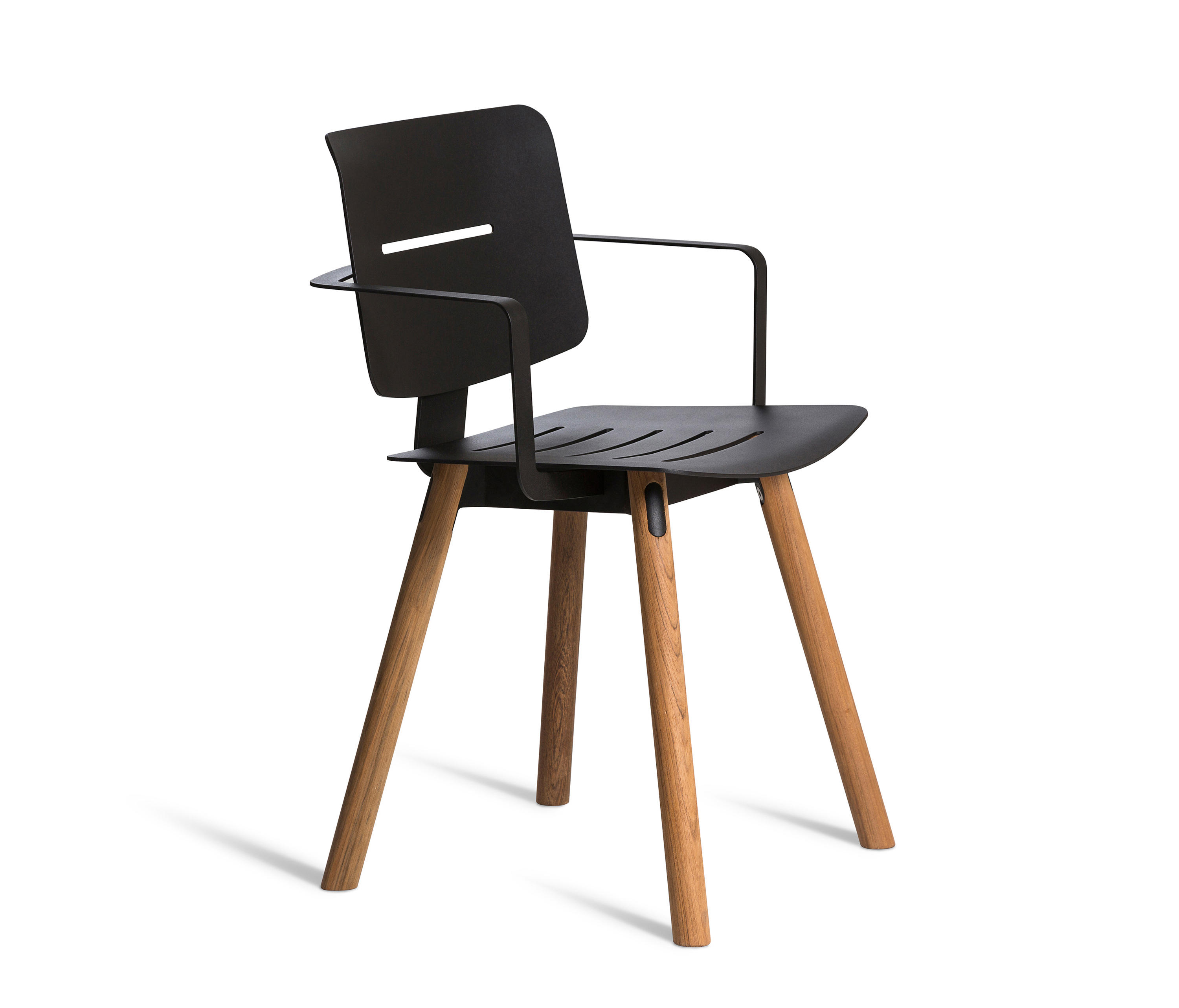 Sensational Coco Armchair Chairs From Oasiq Architonic Caraccident5 Cool Chair Designs And Ideas Caraccident5Info