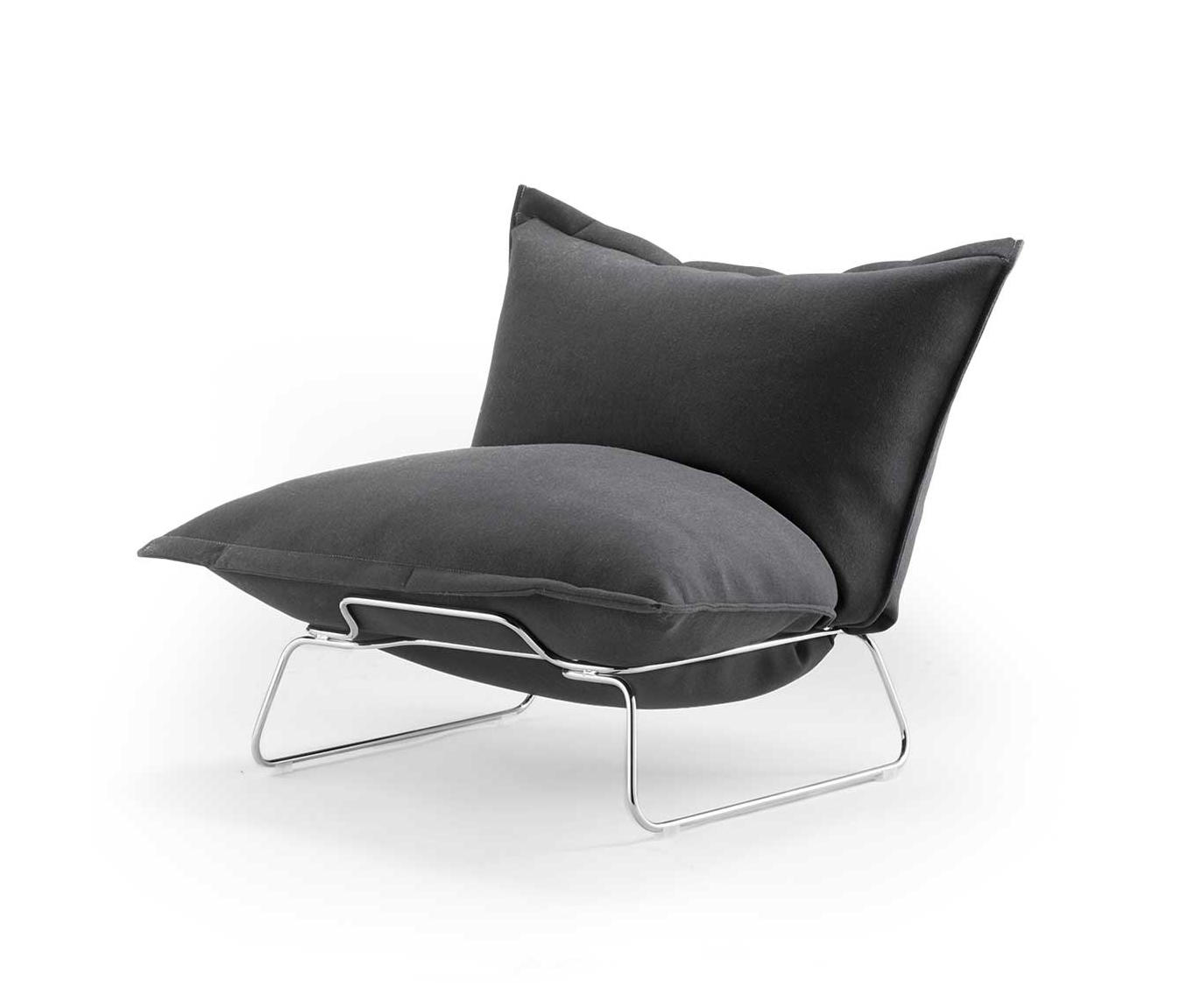 Baron by rosconi | Lounge chairs ...