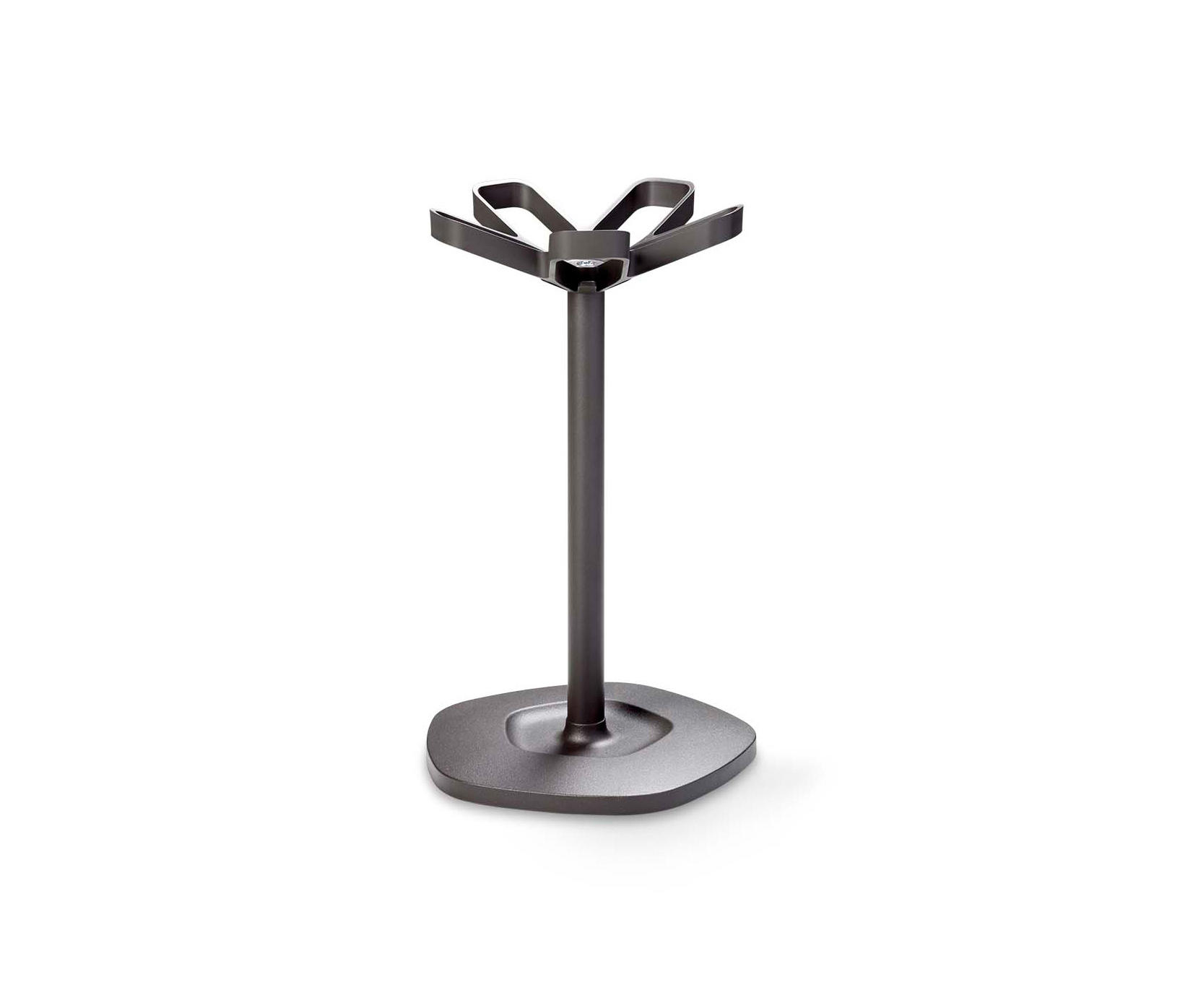 fb14d5a9c9bd FLOWER UMBRELLA STAND - Umbrella stands from Cascando | Architonic