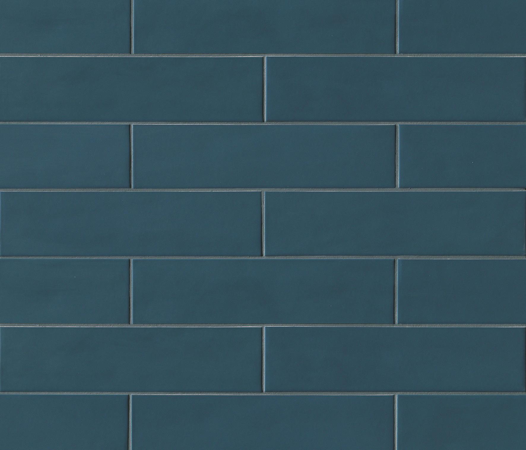 Boston Petrolio Ceramic Tiles From Fap Ceramiche